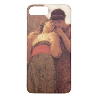 Verheiratet durch Lord Frederick Leighton iPhone 8 Plus/7 Plus Hülle