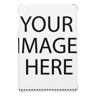 Verkauf 21BirthdayArena iPad Mini Hülle