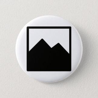 Verkauf 21BirthdayArena Runder Button 5,7 Cm