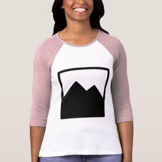 Verkauf 21BirthdayArena T-Shirt