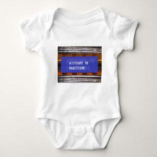 VERKAUF Shirtshoodie-Jersey-HALTUNG von Baby Strampler