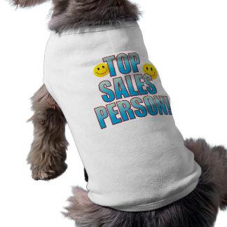 Verkäufer-Leben B Shirt