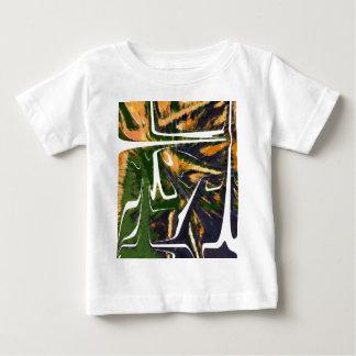 Verkehr Baby T-shirt