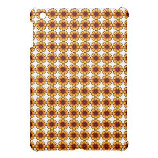 Verkettungs-Blatt die MUSEUM Zazzle Geschenke iPad Mini Hüllen