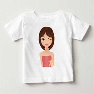 Verlobung T Shirt