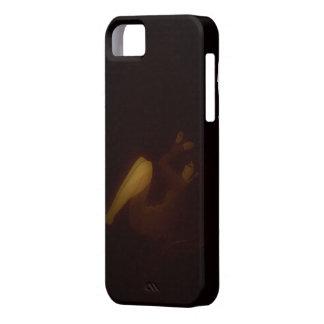 Verlorenes Licht iPhone 5 Case