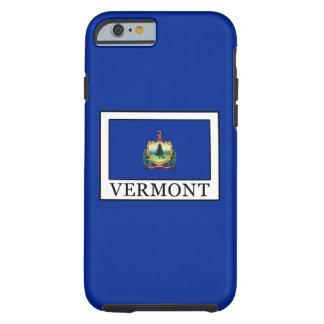 Vermont Tough iPhone 6 Hülle