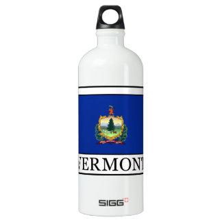 Vermont Wasserflasche