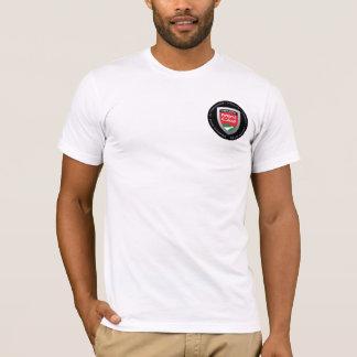 Vermontminiverein-T - Shirt