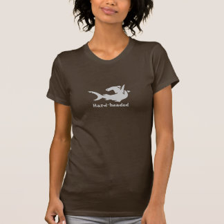 Vernünftig T-Shirt