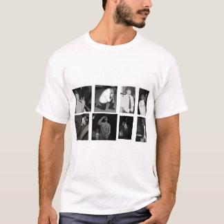 Vernünftiger der Fan-T - Shirt der offiziellen