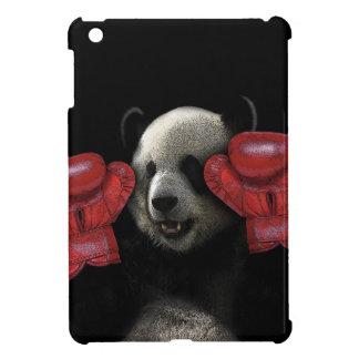 Verpackenpanda iPad Mini Hülle