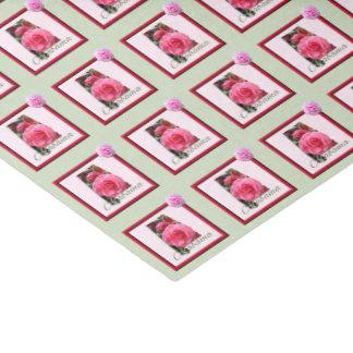Verpackung Gewebe - ALABAMA Seidenpapier