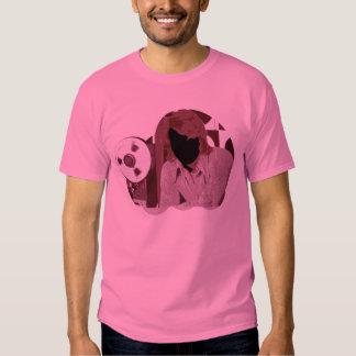 Verpflanzte Kunst-Shirts T-Shirts