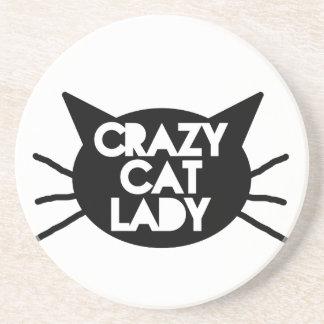 Geschenke für Katzen-liebhaber