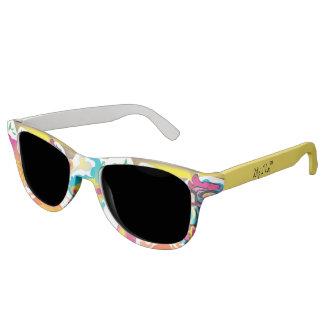 Verrücktes Glasses™ Sonnenbrille