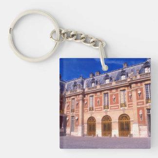 Versailles-Palast Schlüsselanhänger