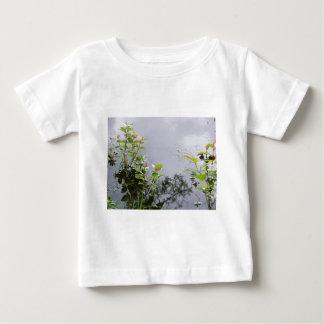 Verschiedene Produkte Baby T-shirt