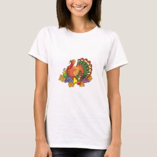 Verschlingen des Truthahns T-Shirt