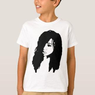 Verschlüsse 2 T-Shirt