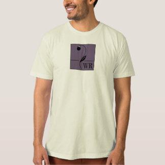 Verschwendung von Revolution T-Shirt