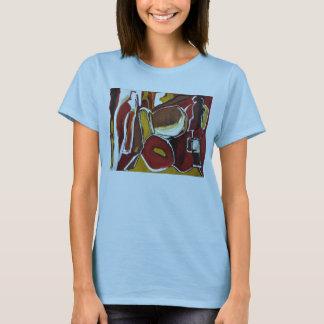"""""""Versehentliche Liebe """" T-Shirt"""