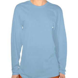 Versicherer-Zombie T Shirts
