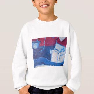 Verstärker Sweatshirt