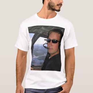 Versuchsdave T-Shirt