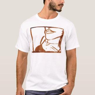 Versuchung T-Shirt