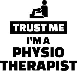 Dankeschön Sprüche Für Physiotherapeuten Zitateuniversum
