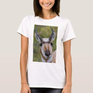 Vertrauen T-Shirt