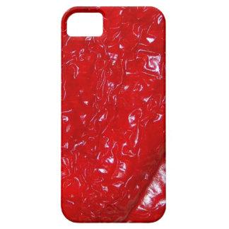 """""""Vertrockneter Paprika"""" Gemüse iPhone 5 Etuis"""