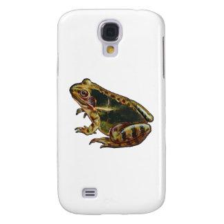 Verwandter Freund Galaxy S4 Hülle