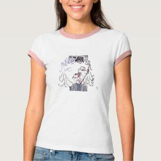 Verwendete-Oben Geliebten vereinigen! T-Shirt