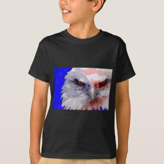 Verwirren Sie nicht mit Amerika T-Shirt