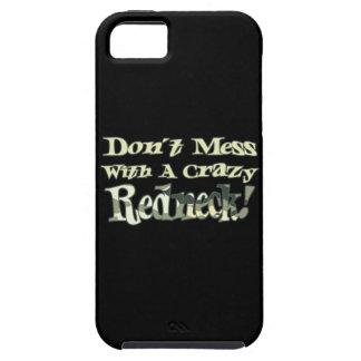 Verwirren Sie nicht mit einer verrückten Hülle Fürs iPhone 5