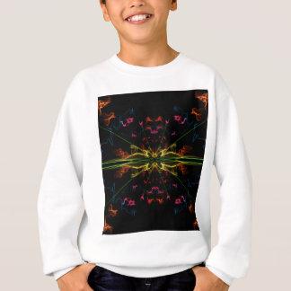 Verwirrung Sweatshirt