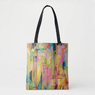 Verwundbarkeits-Weg-Taschen-Tasche Tasche