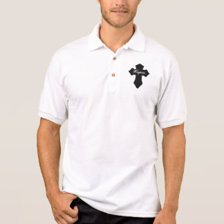 Verziehen Polo Shirt