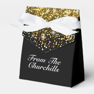 Verzierung - Geschenk-Karten-Kasten Geschenkschachtel