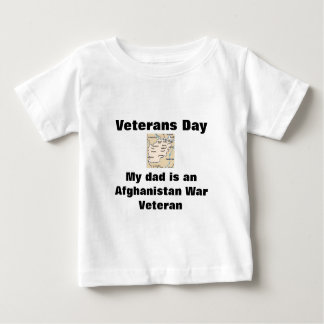 Veteranen-TagesT - Shirt