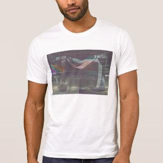 VHS-Abenteuer No.1 T-Shirt