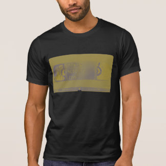 VHS-Roller T-Shirt