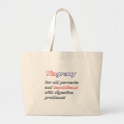 Viagravy 1 einkaufstaschen