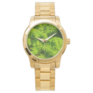 Vibe Armbanduhr