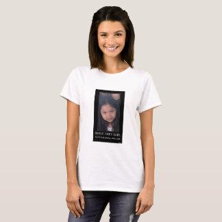 Victoria meme T-Stück T-Shirt