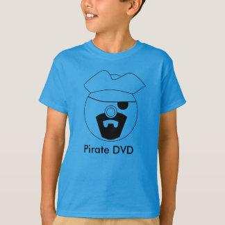 Videokapern T-Shirt