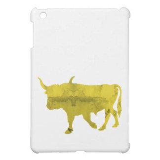 Vieh Hüllen Für iPad Mini