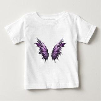 vielfache Artikel DARKFLASH_official Baby T-shirt
